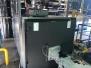 Техническое перевооружение производственной котельной